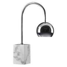 Run Table Lamp Product Image