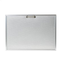 Range Hood Grease Filter, 36""