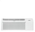 Frigidaire PTAC unit with Electric Heat 15,000 BTU 265V with Corrosion Guard and Dry Mode Product Image