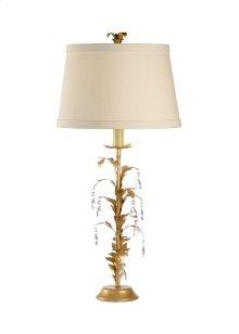 Rossetti Buffet Lamp
