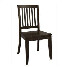 Student Desk Chair (RTA)