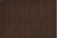 Grand Velvet Pt99 Brown-b 13'9''