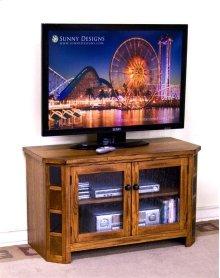 Sedona TV Console