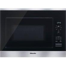 "60cm (24"") M 6040 SC PureLine Microwave"
