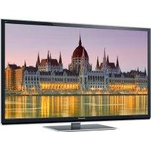 "SMART VIERA® 50"" Class ST50 Series Full HD Plasma HDTV (49.9"" Diag.)"