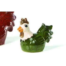 Medium Hen (Min 2 pcs)