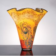Thalia Decorative Vase Product Image