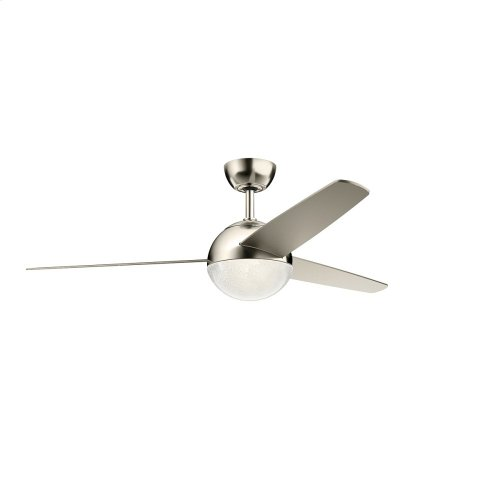 Bisc Collection 56 Inch Bisc Ceiling Fan PN