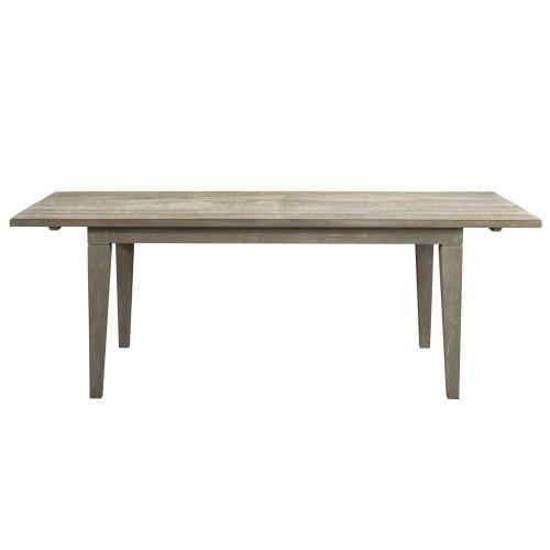 Digby 84 Leg Table