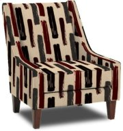 Wing Chair Product Image