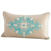 Damascus Pillow Product Image
