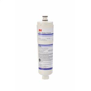 BoschWater Filter
