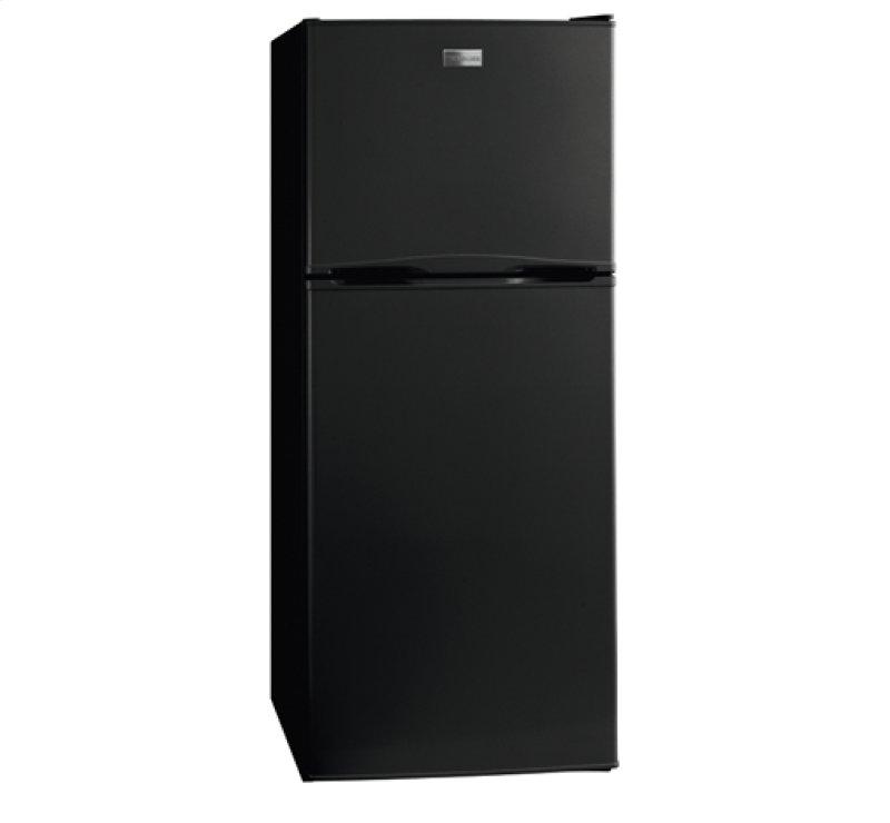 FFET1022QB in Black by Frigidaire in Artesia, NM - Frigidaire 9.9 ...