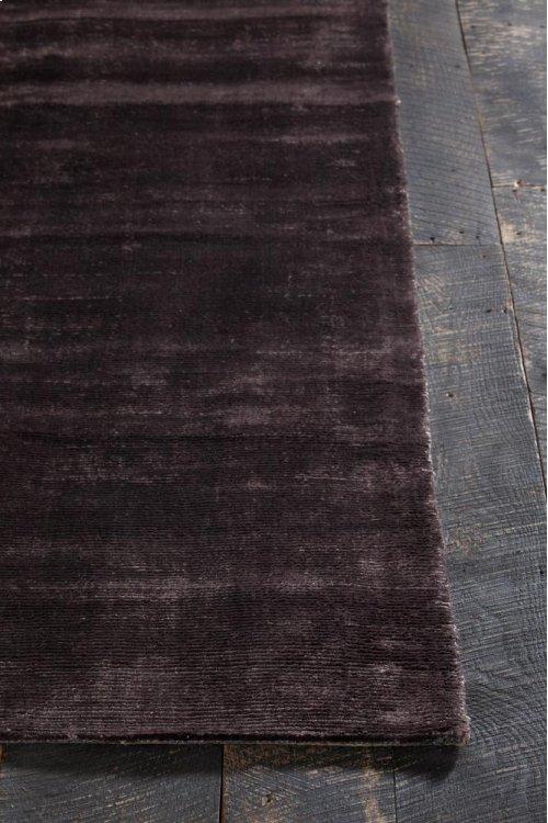 Libra Hand-woven