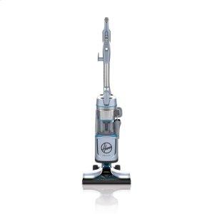 HooverREACT QuickLift Pet Upright Vacuum