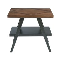 Chandler End Table Product Image