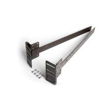 Footboard Extension Brackets