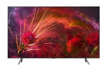 "65"" 2018 Q8F 4K Smart QLED TV"
