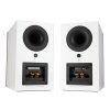 Definitive Technology Demand Series D7 High-Performance Bookshelf Speakers