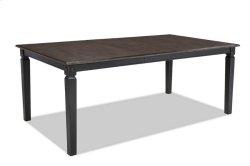 Glennwood Dining Table Product Image