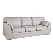 Reinhardt Sofa