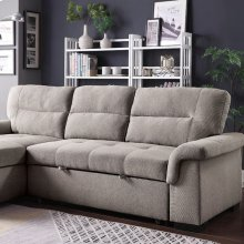 Anabel Sectional