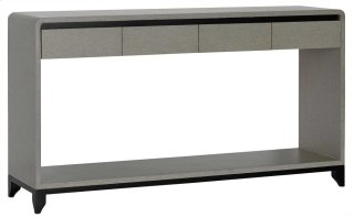 Nicolene Console Table - 33h x 60w x 16d