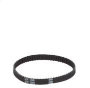 Cogged Drive Belt for Powerheads Product Image