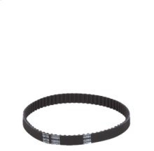 Cogged Drive Belt for Powerheads