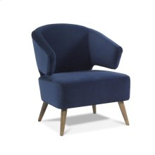 3297-C1 Zoey Chair
