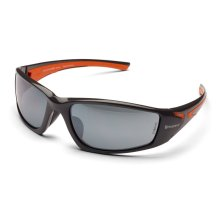 Legacy Protective Glasses