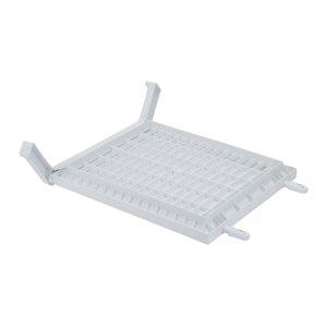 MaytagDryer Drying Rack, White