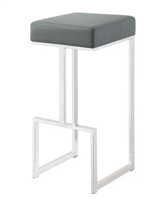 Executive Bar Stool