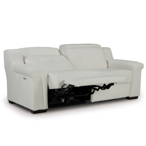 EVERETTE COLL. Power Reclining Sofa