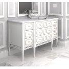 Provence Vanity Product Image