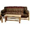 RRP1101 Sofa