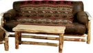 RRP1101 Sofa Product Image