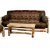 Additional RRP1101 Sofa