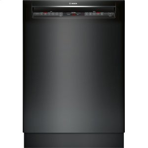 BOSCH800 Series- Black SHE68T56UC