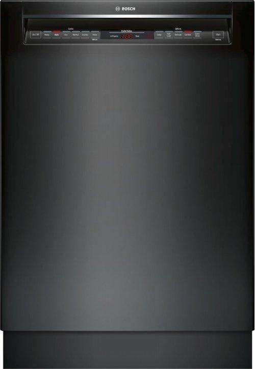 800 Series- Black SHE68T56UC
