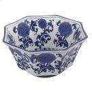 Decorative Bowl Product Image