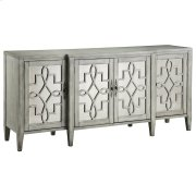 Lawrence Cabinet Product Image