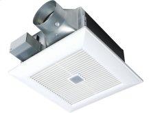 WhisperWelcome 80 CFM Ventilation Fan