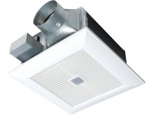 WhisperWelcome 80 CFM Ventilation Fan