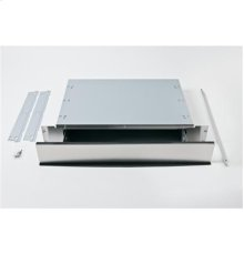 GE Profile Advantium® Wall Oven Storage Drawer-ONE ONLY FLOOR MODEL SN#0184K