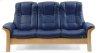 Stressless Windsor Highback Medium Sofa