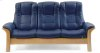 Stressless Windsor Highback Medium Sofa