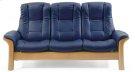 Stressless Windsor Highback Medium Sofa Product Image