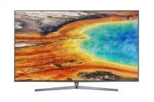 "75"" UHD 4K Flat Smart TV MU9000 Series 9"
