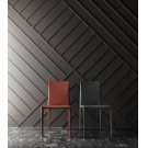 Varick Dining Chair Product Image
